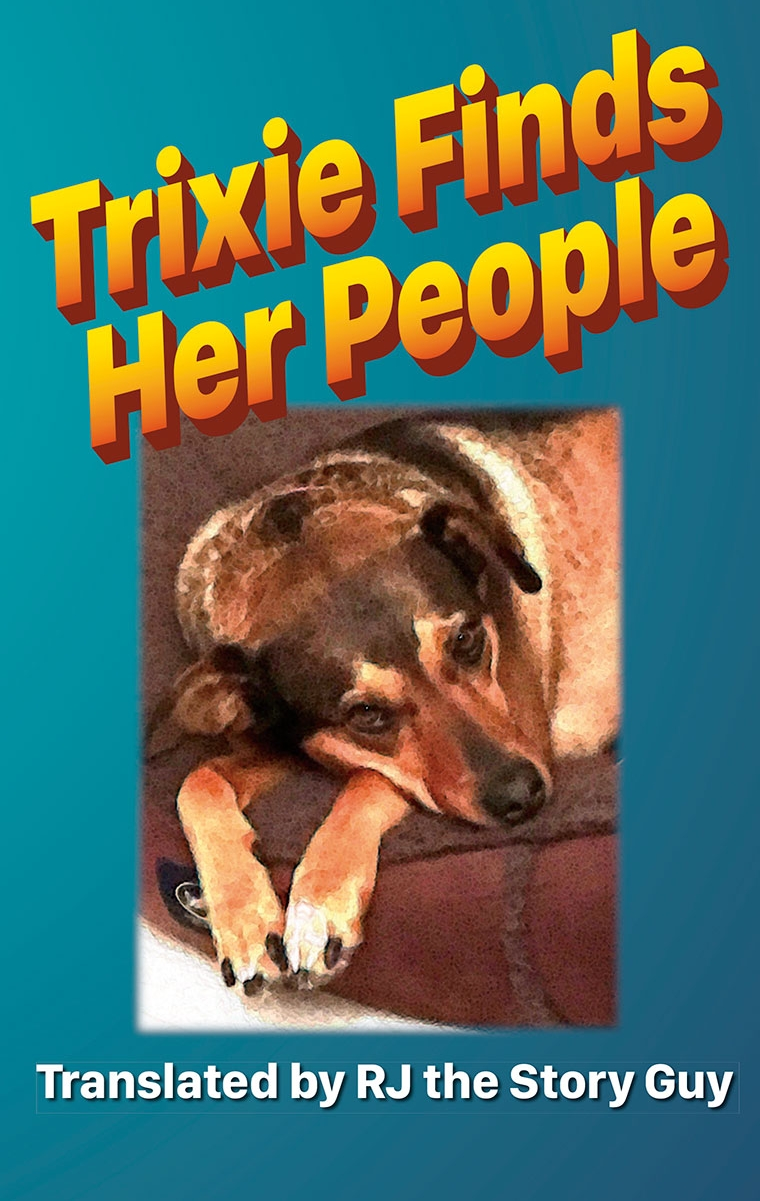 0 Trixie-Finds-Her-People-FINAL FRONT cover