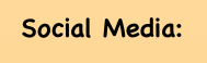 Social Media title